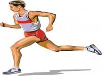 Lekko atletyka