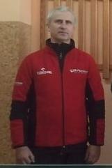 Zdzislaw Sulkowski