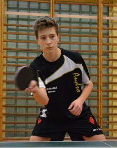 Jakub Michalczyk